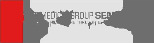 02-sengewald-logo-executive-02