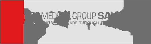 03-salvadori-logo-executive-02