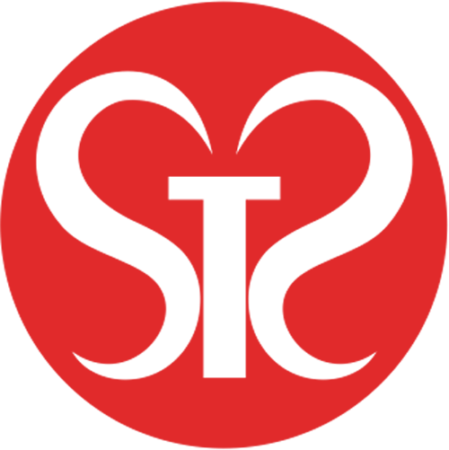 STS Medical group